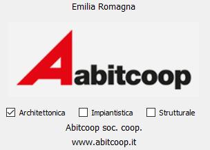 Abitcoop