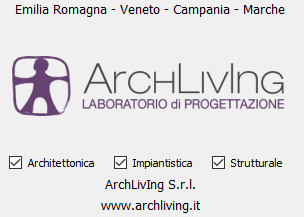 ArchLiving S.r.l.