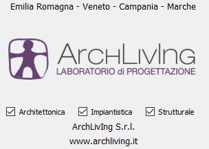 ArchLiving S.r.l.