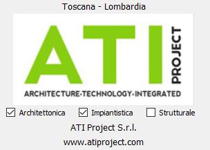 ATI Project S.r.l.