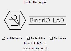 BinarioLab S.r.l.