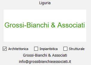 Grossi-Bianchi & Associati