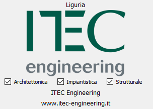 ITEC Engineering S.p.a.