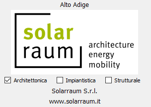 Solarraum S.r.l.