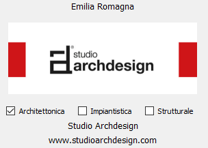 Studio Archdesign