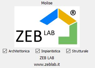 Zeb Lab