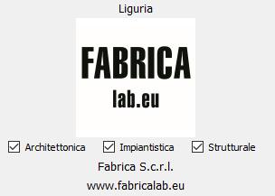 FabricaLab S.r.l.