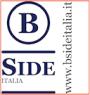 B Side Italia