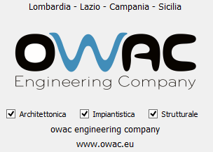 owac engineering company