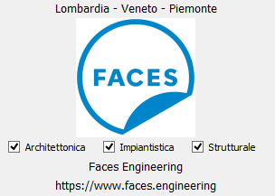 Faces Engineering