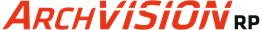 MCS Software - Torino