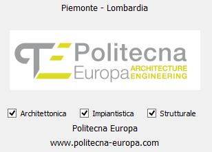 Politecna Europa
